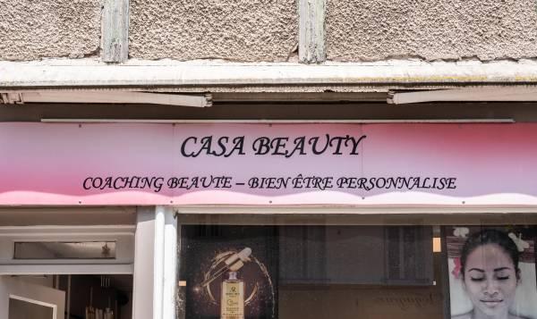 Casa Beauty