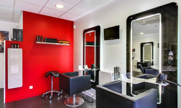 Salon REVELATION