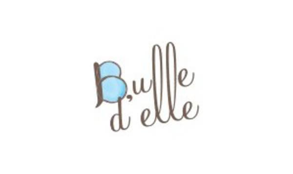 Bulle d'Elle