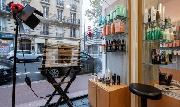 Mod's Hair Issy les Moulineaux