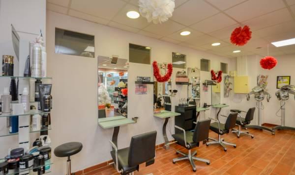 Les Salons Jacques Bana