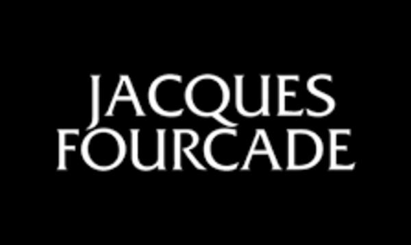 Jacques Fourcade Coiffure Pau