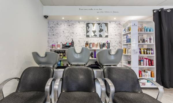 21+ Guillaume coiffure riom des idees