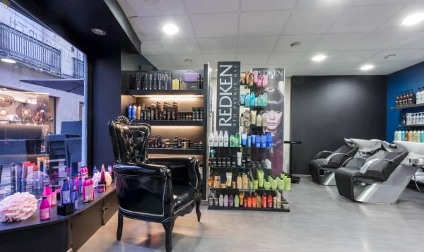 Hair Subtil - Styliste Coloriste