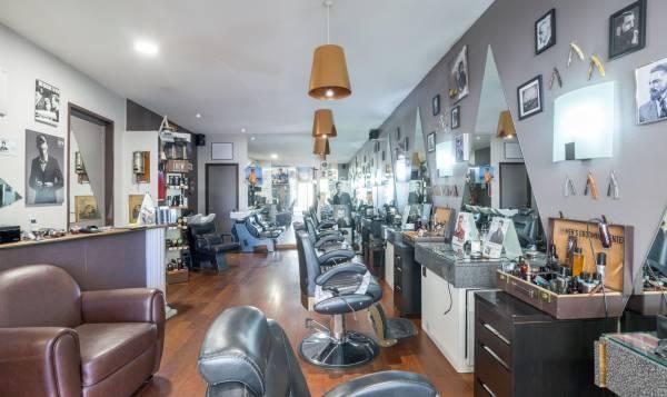 Salon David