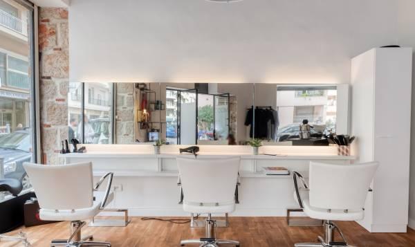 Mood Hair Salon