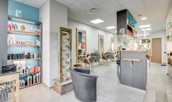 Color Créa'Tifs - Salon de coiffure - Spécialiste Perruques Médicale