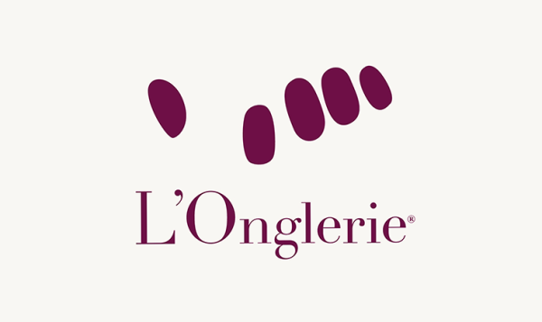 L'Onglerie® - Nantes Cathédrale