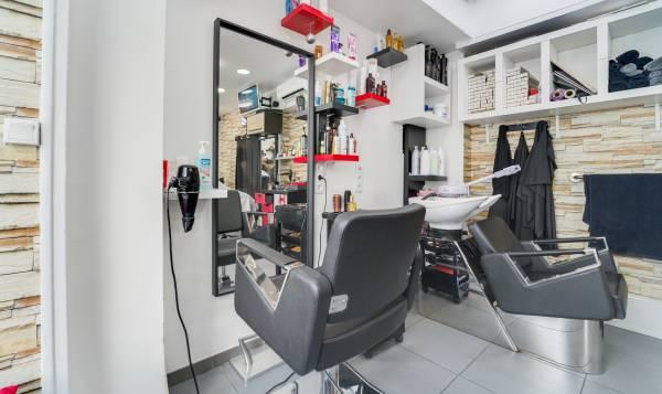 Salon atef