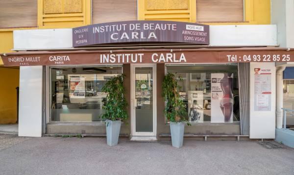 Institut Carla