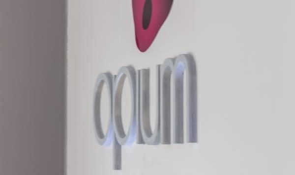 Opium esthetique et spa
