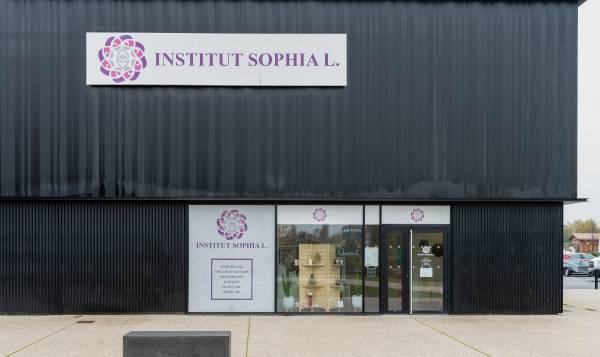 Institut Sophia L