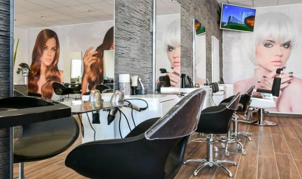 Evasion coiffure Aubagne