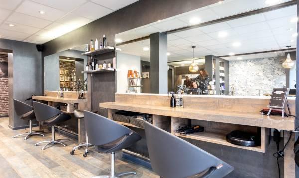 Salon Michel Toma