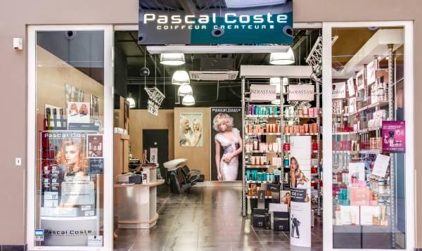 Pascal Coste Aire Sur L'Adour