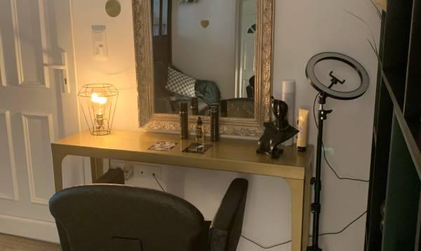 Révélation Coiffure - Barber Shop