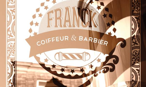 Franck Coiffeur Barbier - Université