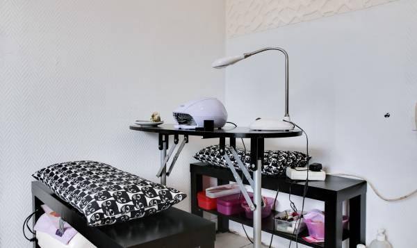 Salon Studio SC Dax