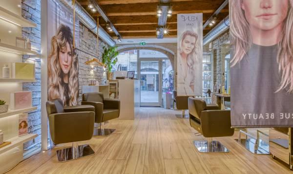 38++ Atelier coiffure chambery le dernier
