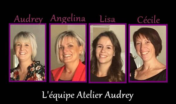 Atelier Audrey