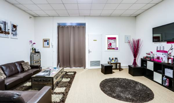 Estheclinic Bordeaux