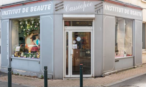 Cassiopée Institut