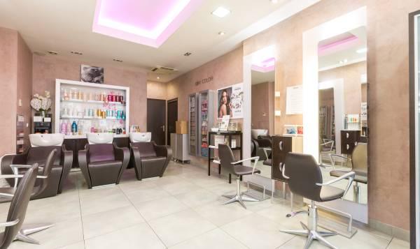AIR salon de coiffure