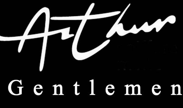Arthur Gentlemen