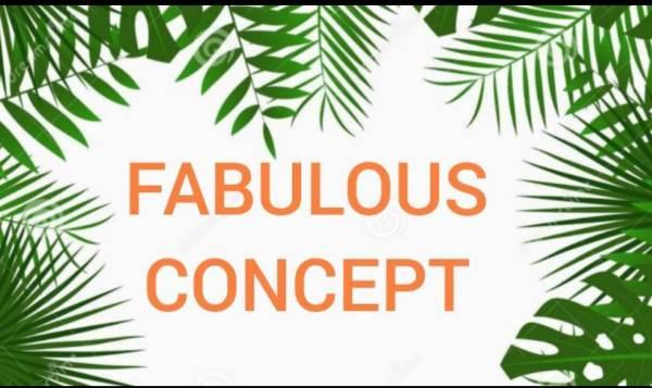 Fabulous Concept