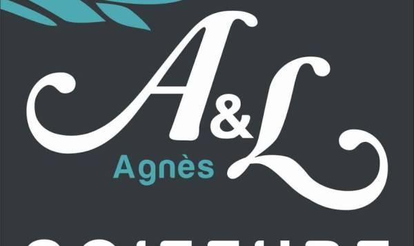 A&L Coiffure