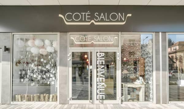 Coté Salon
