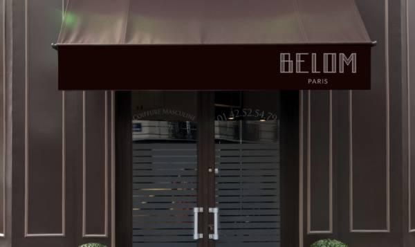 BELOM Paris-Montmartre