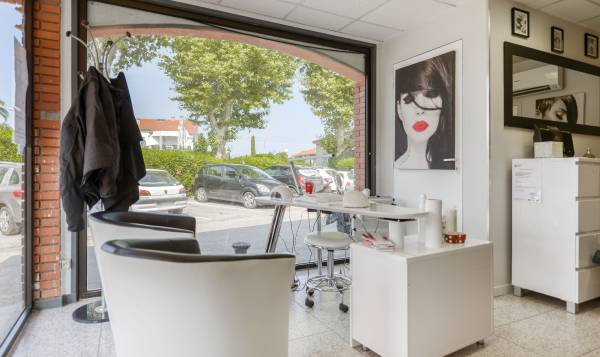 Alfa Beauty - Institut