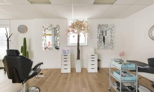 L'atelier by M
