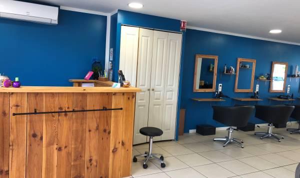 Le Petit Salon - Saint Paul les Dax