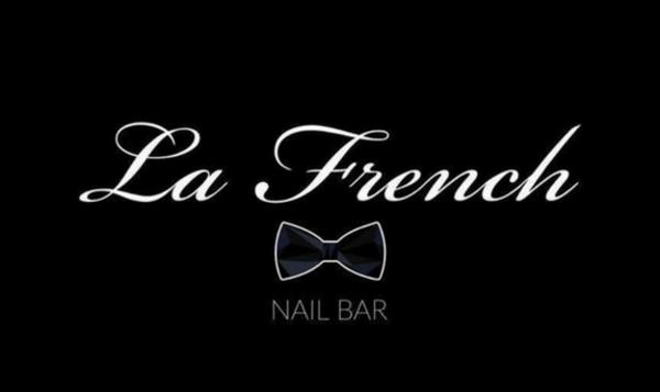 NY Extension - La French