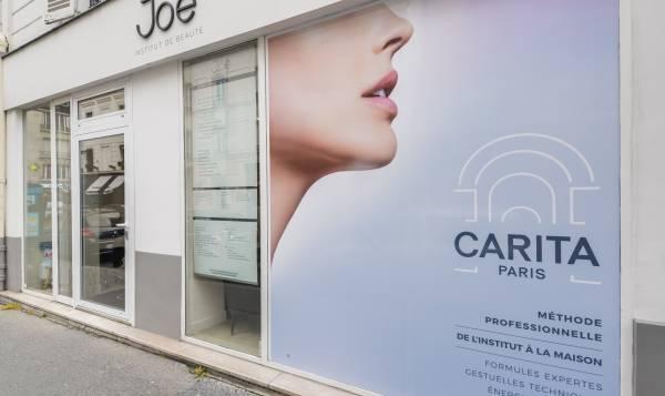 JOE - Institut de Beauté