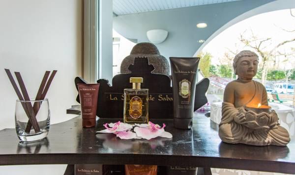 Spa Hair et Sens
