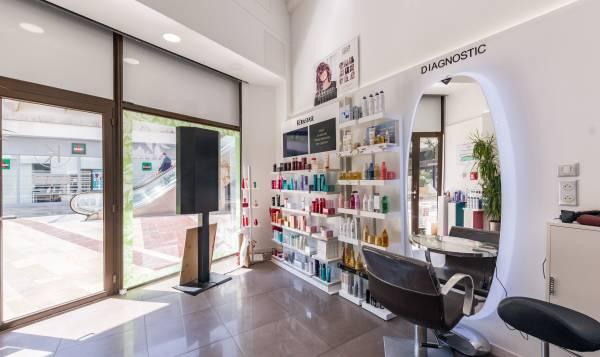 Katica Lounge