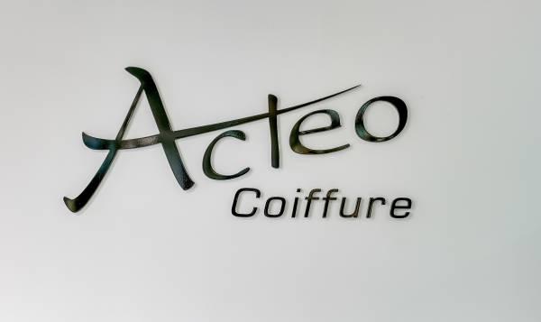 Actéo Coiffure Meignanne