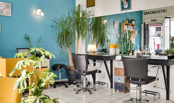 L'Appart Coiffure & Cocoon