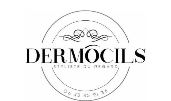 Dermocils