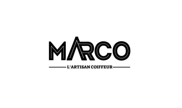 MARCO l'Artisan Coiffeur