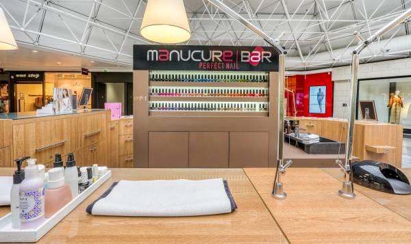 Manucure Bar Merignac