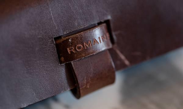 Romain B