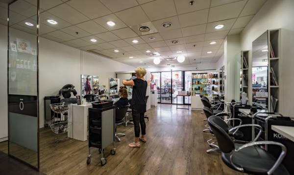 KOME Salon & Spa AVEDA - Osny