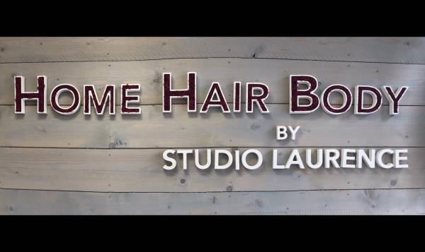 Studio Laurence - Home Hair Body Coiffure & Esthetique