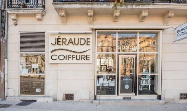 Salon Jéraude