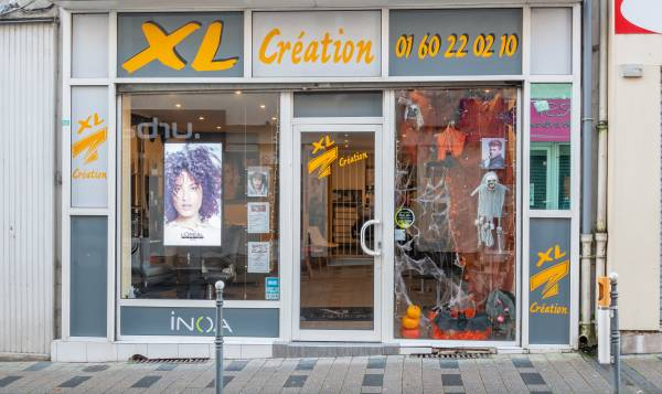 XL Creation