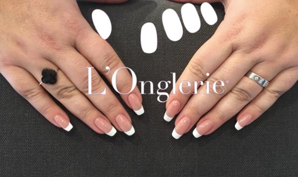 L'Onglerie® - Biarritz